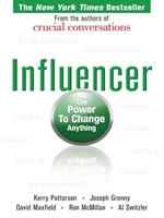 Buy Influencer